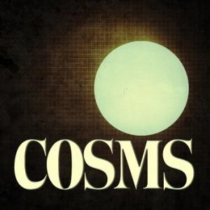 cosms album