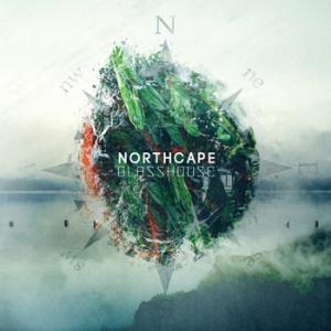 northcape