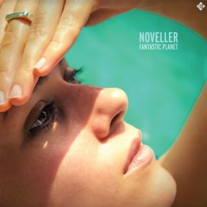 noveller 3