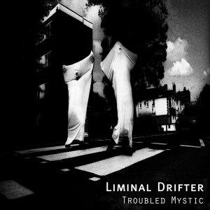 liminal drifter